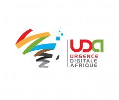 Logo et Identité  n°913699