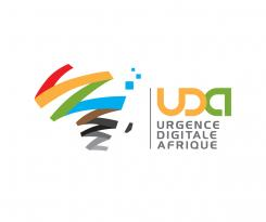 Logo et Identité  n°913700