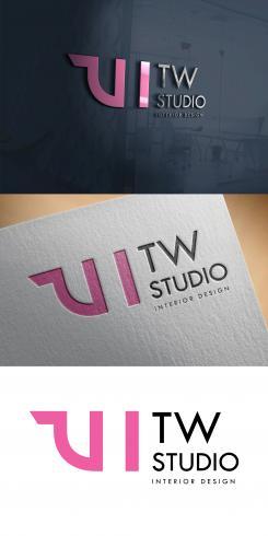 Logo & Huisstijl # 992751 voor Logo   huisstijl voor extra dienstverlening in bestaand bedrijf wedstrijd