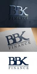 Logo & stationery # 1157474 for Help me brand my new finance firm contest