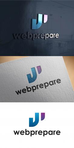 Logo & stationery # 1098689 for Design a catchy new logo for a web design   hosting company contest