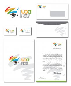 Logo et Identité  n°913703