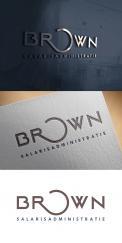 Logo & Huisstijl # 1153664 voor Ontwerp een mannelijk zakelijk betrouwbaar logo huisstijl voor zakelijke dienstverlening! wedstrijd