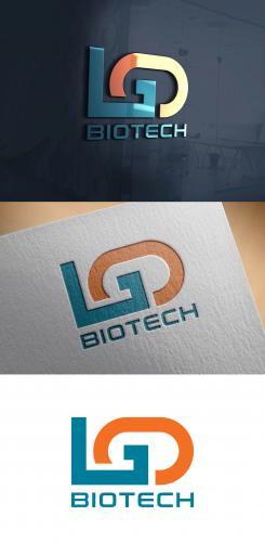 Logo et Identité  n°1194194