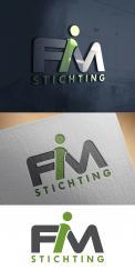 Logo & Huisstijl # 988944 voor Logo voor Stichting FIM wedstrijd