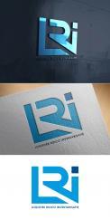 Logo & Huisstijl # 1049136 voor Veiligheid in wording! wedstrijd