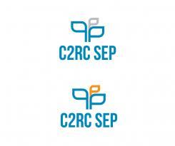Logo et Identité  n°845091