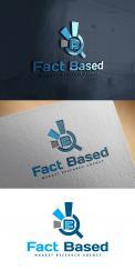 Logo & Huisstijl # 972596 voor Logo en huisstijl voor innovatief marktonderzoeksbureau wedstrijd
