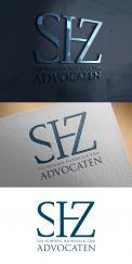 Logo & Huisstijl # 1095185 voor Nieuw Advocaten Kantoor wedstrijd