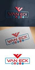 Logo & Huisstijl # 1094685 voor Ontwerp een logo en een huisstijl voor een allround loodgietersbedrijf wedstrijd