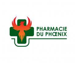 Logo et Identité  n°1164006