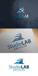 Logo & Huisstijl # 1097696 voor Maak een logo en huisstijl voor De Studieclub  StudieLAB Abcoude wedstrijd
