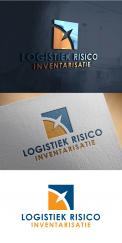 Logo & Huisstijl # 1052754 voor Veiligheid in wording! wedstrijd