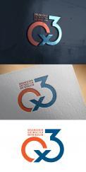Logo & Huisstijl # 1038108 voor Ontwerp een logo en huisstijl voor een Congres  en of evenement buro  wedstrijd