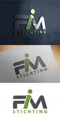 Logo & Huisstijl # 990258 voor Logo voor Stichting FIM wedstrijd