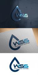 Logo & Huisstijl # 966684 voor Logo   huisstijl voor tankonderhoudsbedrijf wedstrijd
