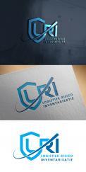 Logo & Huisstijl # 1051754 voor Veiligheid in wording! wedstrijd