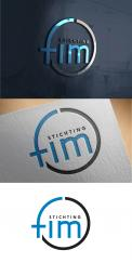 Logo & Huisstijl # 988955 voor Logo voor Stichting FIM wedstrijd