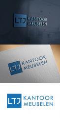 Logo & Huisstijl # 1092587 voor Logo voor Kantoormeubelen website wedstrijd