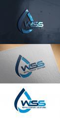 Logo & Huisstijl # 966688 voor Logo   huisstijl voor tankonderhoudsbedrijf wedstrijd