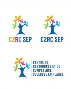 Logo et Identité  n°843899