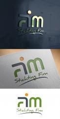 Logo & Huisstijl # 988562 voor Logo voor Stichting FIM wedstrijd