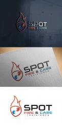 Logo & Huisstijl # 1063502 voor wie bedenkt voor mijn bedrijf een mooi logo  wedstrijd