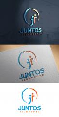 Logo & Huisstijl # 982746 voor LOGO voor ons nieuwe zorg bedrijf wedstrijd