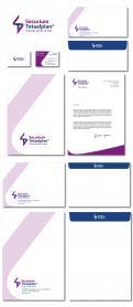 Logo & Huisstijl # 1017057 voor Wij zoeken een logo en huisstijl voor een NIEUWE financiele dienstverlener wedstrijd