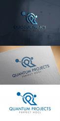 Logo & Huisstijl # 1089487 voor Ontwerp een krachtige en frisse huisstijl voor een bedrijf in desinfectie industrie wedstrijd