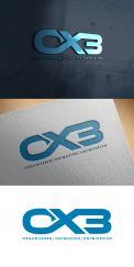 Logo & Huisstijl # 1037424 voor Ontwerp een logo en huisstijl voor een Congres  en of evenement buro  wedstrijd