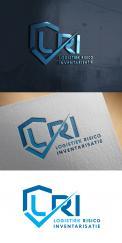 Logo & Huisstijl # 1052377 voor Veiligheid in wording! wedstrijd