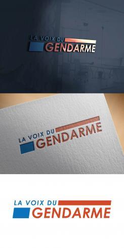 Logo et Identité  n°976037