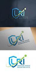 Logo & Huisstijl # 1052079 voor Veiligheid in wording! wedstrijd