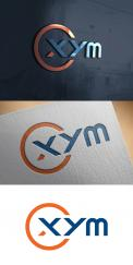 Logo & stationery # 1155207 for logo and identity for an industrial machine wholesaler contest