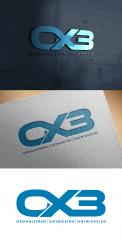 Logo & Huisstijl # 1037436 voor Ontwerp een logo en huisstijl voor een Congres  en of evenement buro  wedstrijd