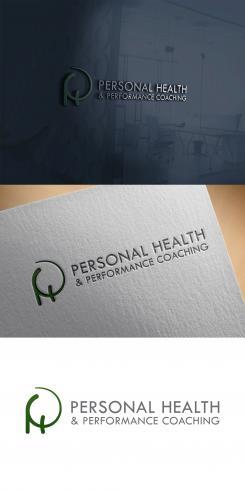 Logo & Huisstijl # 991391 voor Mind body connectie  mindset change  pijnvrij wedstrijd