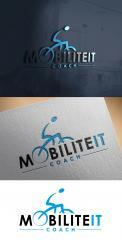 Logo & Huisstijl # 987179 voor FietsMobiliteitCoach zoekt logo en huisstijl wedstrijd