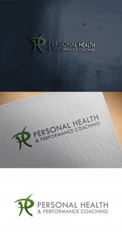 Logo & Huisstijl # 991093 voor Mind body connectie  mindset change  pijnvrij wedstrijd