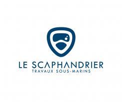 Logo et Identité  n°902614