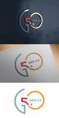Logo & Huisstijl # 975250 voor een krachtig logo voor ondersteuning ZZPers wedstrijd