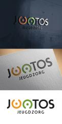 Logo & Huisstijl # 984682 voor LOGO voor ons nieuwe zorg bedrijf wedstrijd