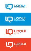 Logo & Huisstijl # 1183013 voor Wie van jullie wil mij helpen aan een  Fris en Strak multifunctioneel logo en huisstijl wedstrijd