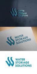 Logo & Huisstijl # 965624 voor Logo   huisstijl voor tankonderhoudsbedrijf wedstrijd