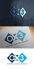 Logo & Huisstijl # 1039060 voor Ontwerp een logo en huisstijl voor een Congres  en of evenement buro  wedstrijd