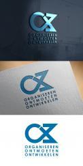 Logo & Huisstijl # 1037857 voor Ontwerp een logo en huisstijl voor een Congres  en of evenement buro  wedstrijd