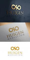 Logo & Huisstijl # 1146403 voor Logo   Huisstijl Mediation wedstrijd