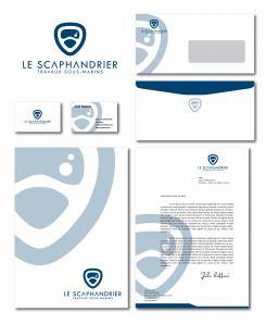 Logo et Identité  n°902634