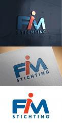 Logo & Huisstijl # 989008 voor Logo voor Stichting FIM wedstrijd