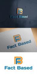 Logo & Huisstijl # 971655 voor Logo en huisstijl voor innovatief marktonderzoeksbureau wedstrijd